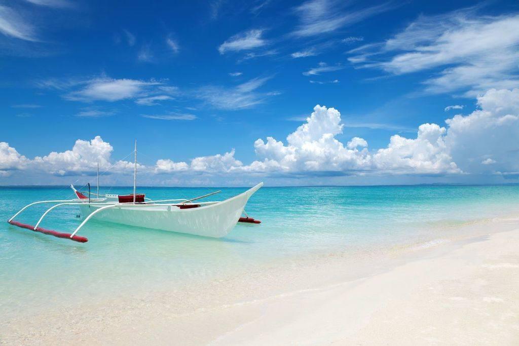 Cebu © AND-ONE/iStock