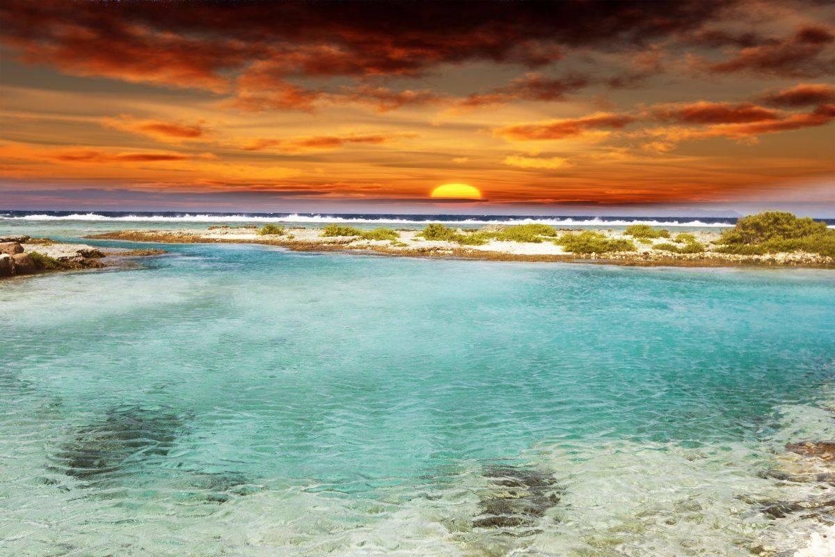 Tonga © dade72/Adobe Stock