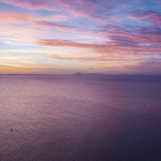 Great Keppel Island © Tourism & Events Queensland