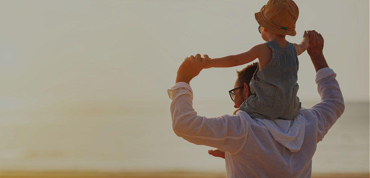 Dem Baby Urlaub Mach Den Packliste Für Mit PXZOkiuT